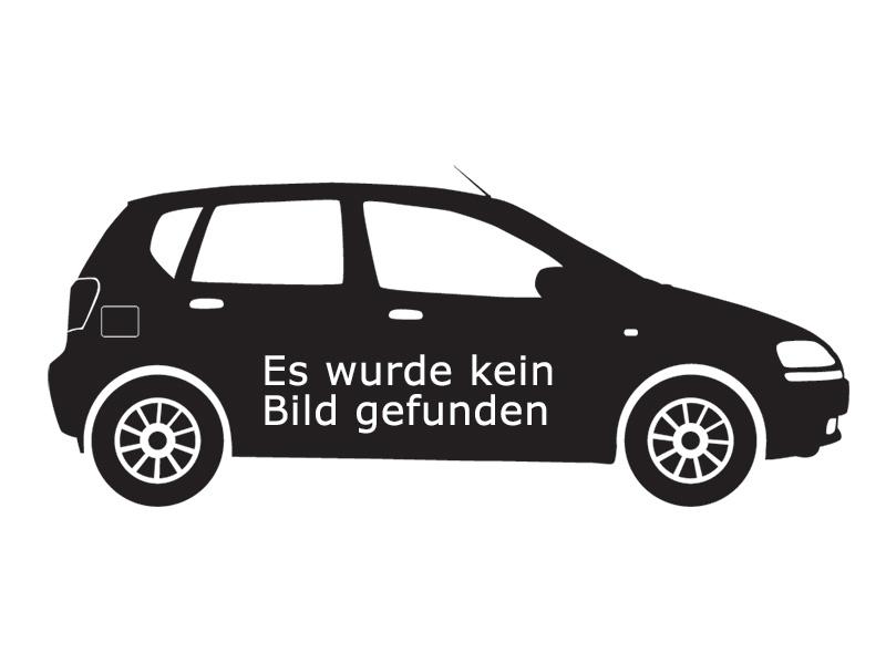 Hyundai Ioniq Elektro Style bei Das Autohaus 4.0 – Fiat/Abarth Damisch Graz in Graz, Steiermark