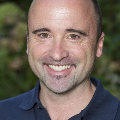 Robert Damisch