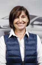 Andrea Belschak