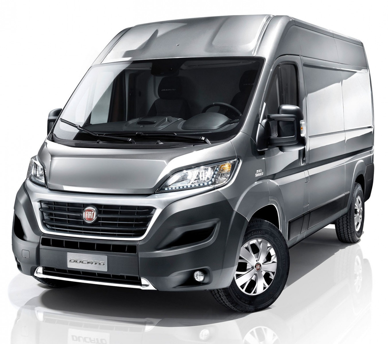fiat ducato 2014 hws autohaus damisch gmbh. Black Bedroom Furniture Sets. Home Design Ideas