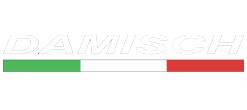 HWS || Autohaus Damisch GmbH