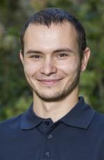 Florian Kress