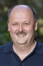 Jörg Pichsenmeister