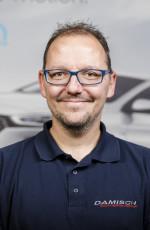 Markus Ilgerl